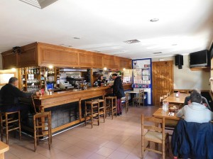 bar-restaurante-baztan