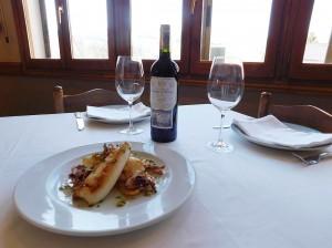 pescado-fresco-irurita-restaurante