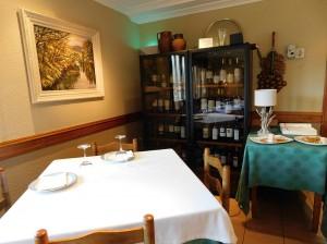 restaurante-donde-comer-baztan