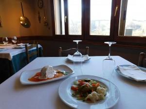 comida-casera-irurita-elizondo