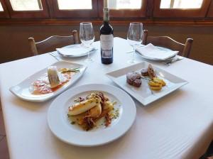 gastronomia-baztan
