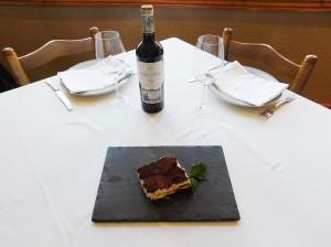 gastronomia-postres-tipicos-baztan