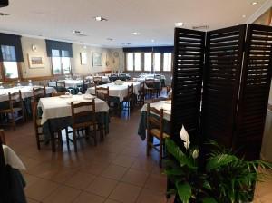 restaurante-bar-irurita-euskadi