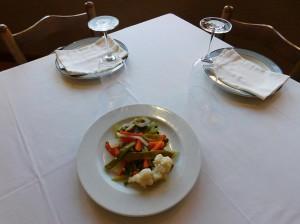 verduras-temporada-restaurante-baztan